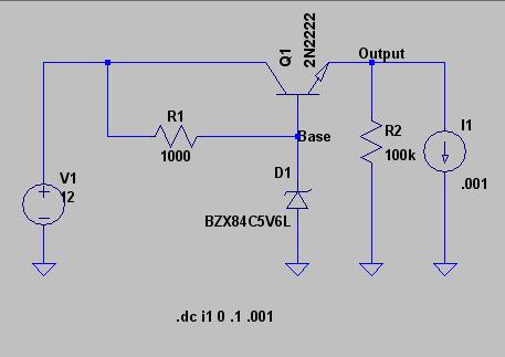 regulator-1 png